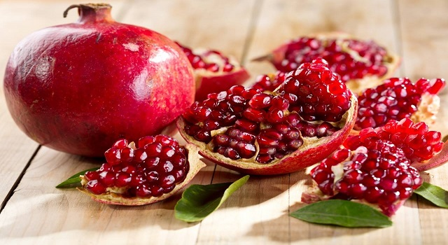 How To Increase Your Platelet Count The Natural Way
