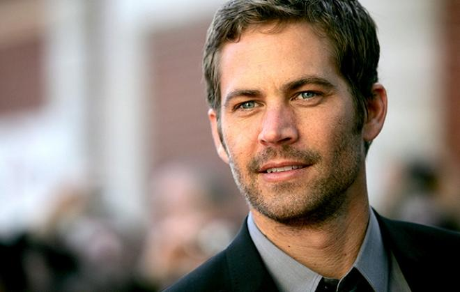 9 Years Before He Died, Paul Walker Did Something Truly Gold