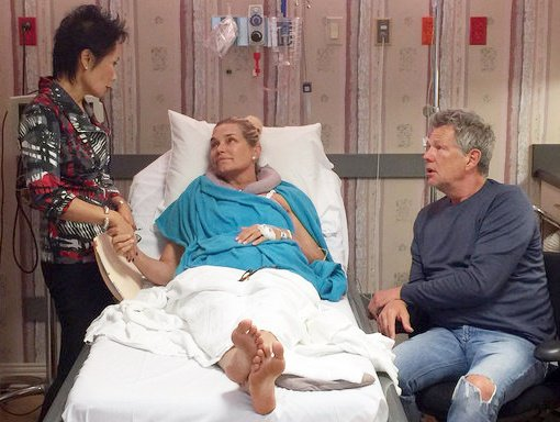 real-housewives-beverly-hills-season-6-ep-06-yolanda-explant-surgery-14