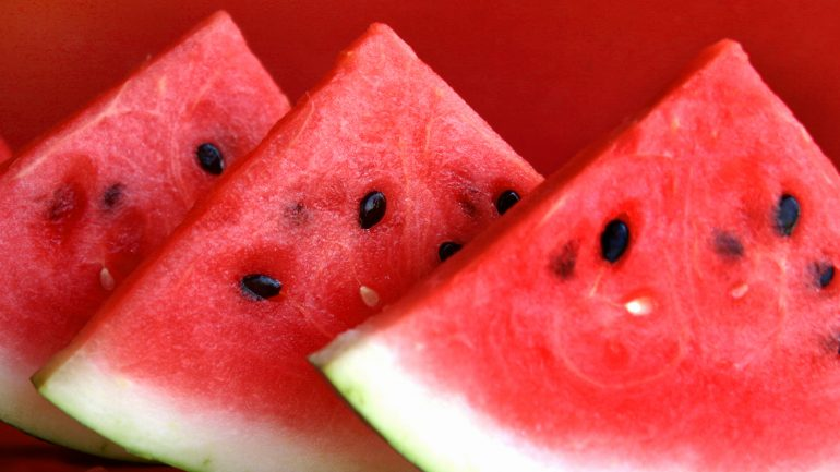 What Happens To Your Body When You Consume Watermelon Regularly