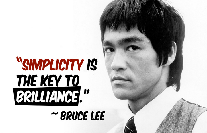 bruce-lee-google-search