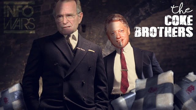 bush-and-clinton-the-coke-brothers