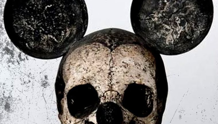20 Dark Secrets Disney Hoped Would Never See The Light Of Day