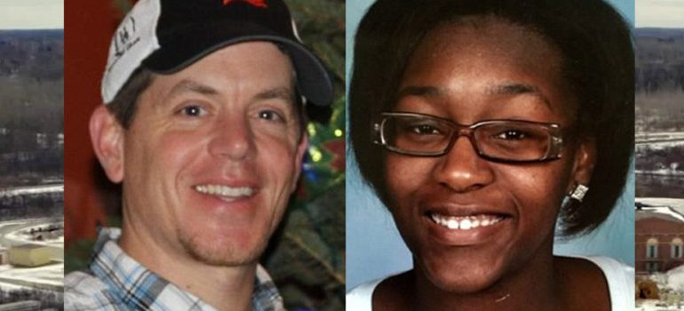 Two People Connected To Flint Water Investigation Found Dead