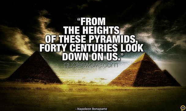 from-the-heights-of-these-pyramids