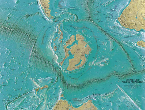 heinrich-c-berann-national-geographic-society-hollow-earth-map