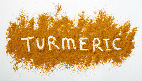 Turmeric is More Powerful Than 14 Artificial Drugs