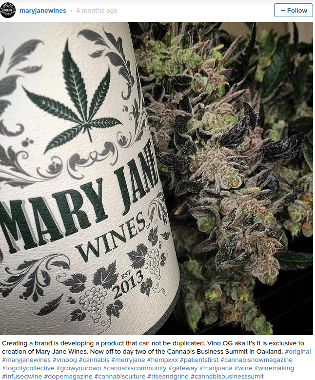 introducing-weed-wine-you-can-now-get-high-and-drunk-at-the-same-time-higher-perspective