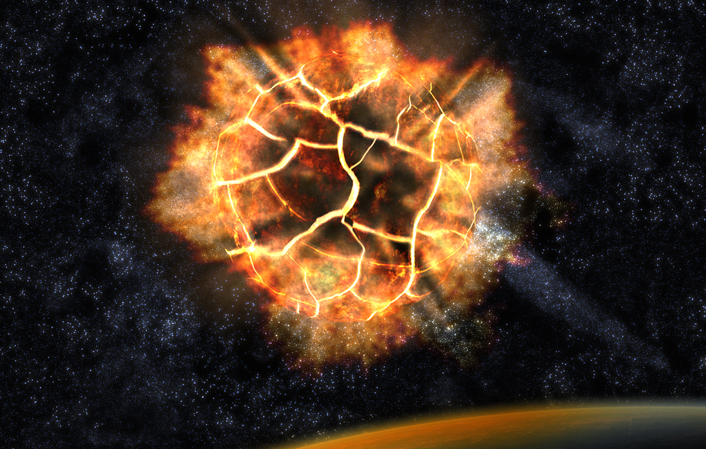 the-moon-exploded-in-1178