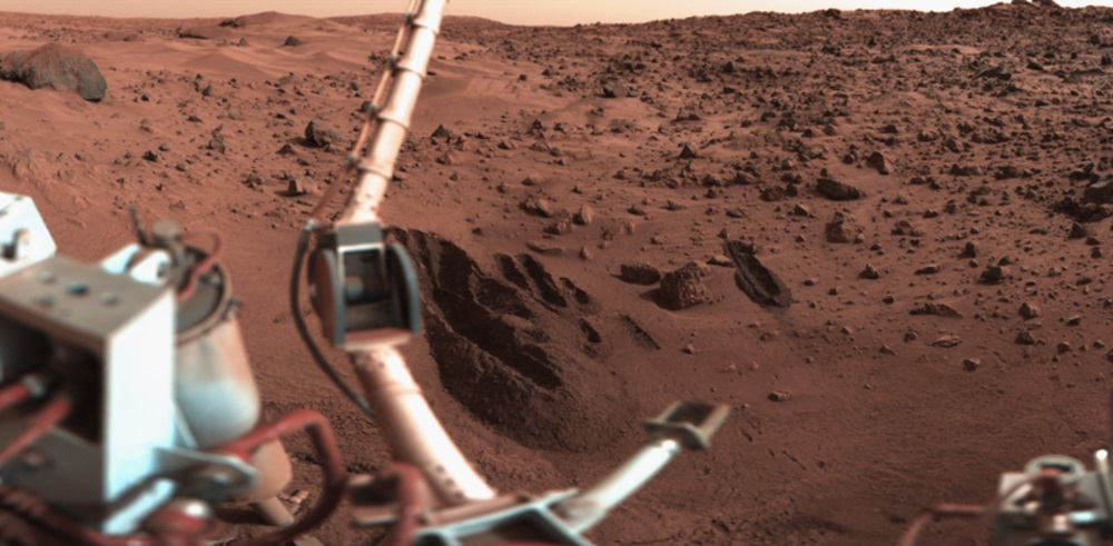 viking-lander-life-on-mars