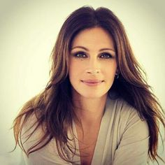 Julia Roberts Taught Me More In Less Than 2 Minutes Than Anyone Else Has Done My WHOLE Life