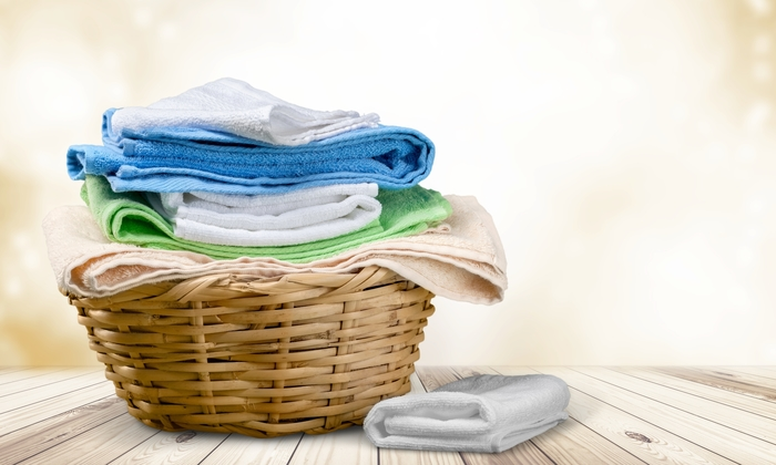 Never Buy Laundry Detergent Again by Switching To This Natural 2 Ingredient Mixture