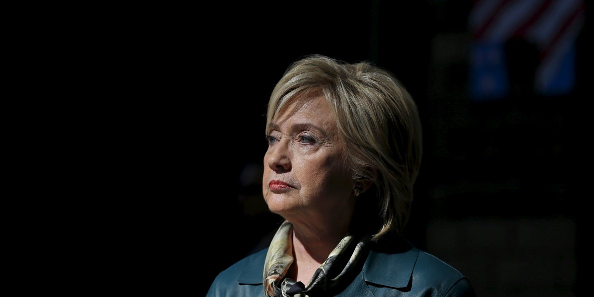 hillary-clinton-was-blindsided-by-the-cancer-that-has-engulfed-her-campaign