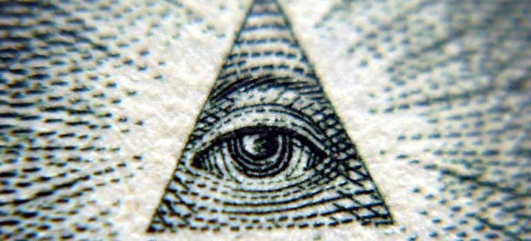 Court Rules Suspect Unfit To Stand Trial Because Of Illuminati Beliefs