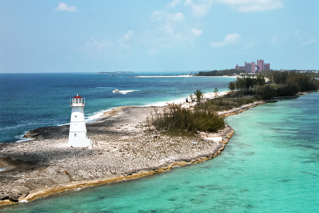 islands-of-the-bahamas