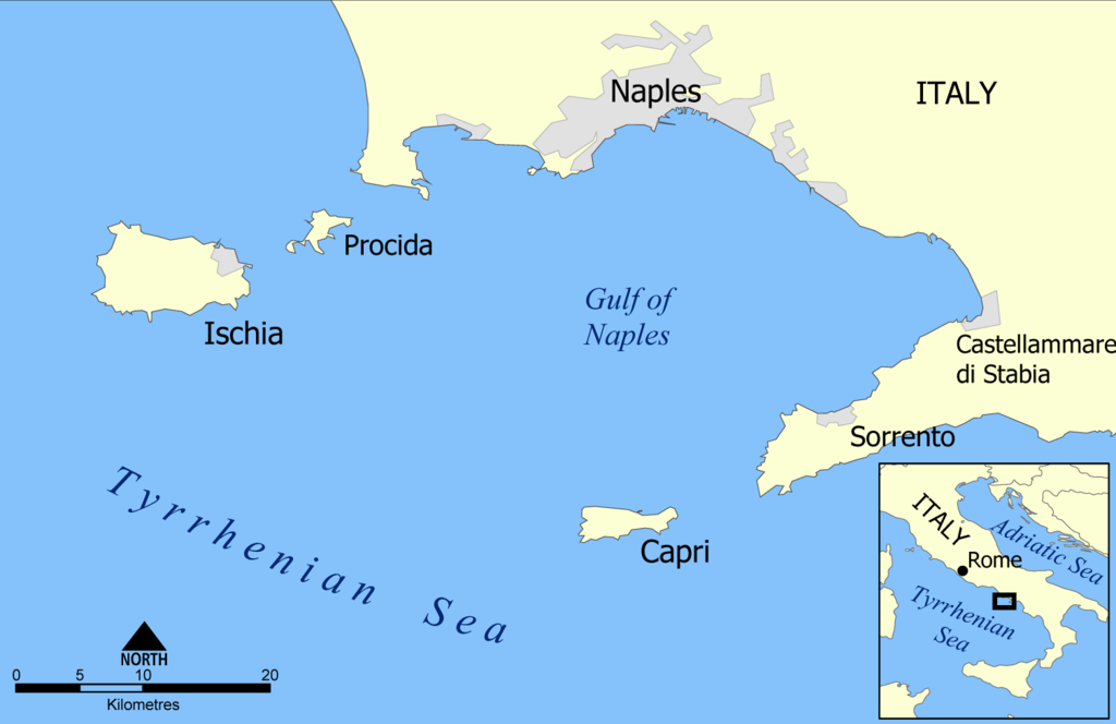 map-of-baiae