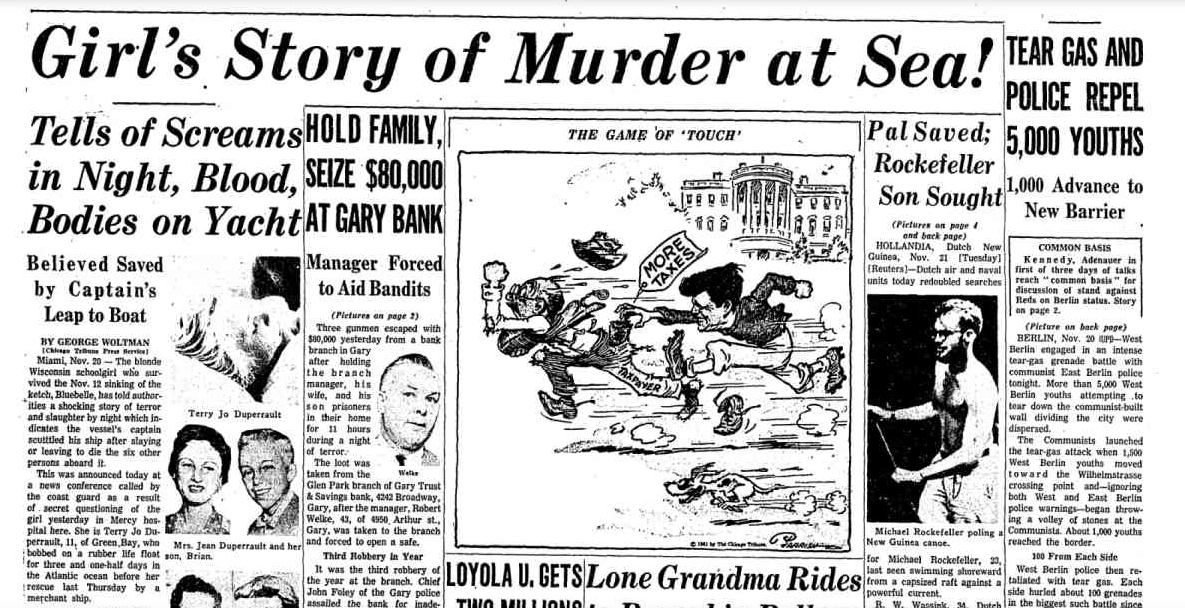 newspaper-clipping-about-the-dupperault-murders