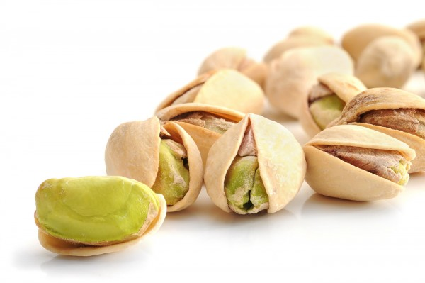 What Will Happen If You Eat Pistachio On a Daily Basis