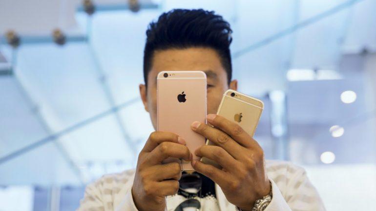 iPhone Tricks – 15 Secret iPhone Codes
