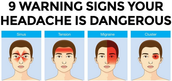 9-warning-signs-your-headache-is-dangerous-higher-perspective