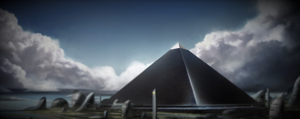 a-fourth-black-pyramid-at-giza