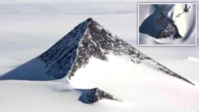 amazing-mysterious-pyramid-discovered-in-antarctica-could-rewrite-history