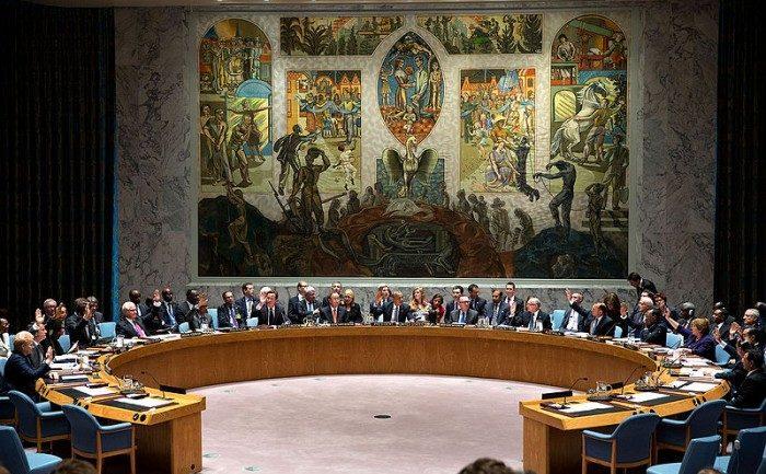 Jimmy Carter Urges Barack Obama To Divide the Land of Israel at The United Nations