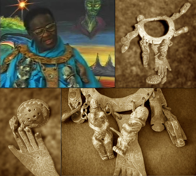 credo_mutwa_necklace_of_the_mysteries_lg