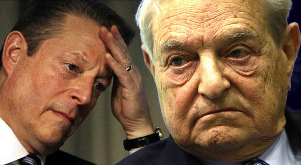 exposed-george-soros-bribed-al-gore-millions-of-dollars-to-lie-about-global-warming