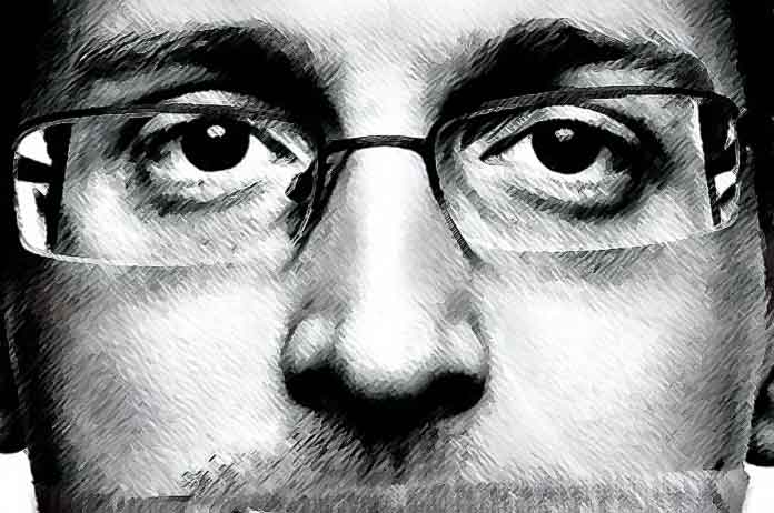 edward-snowden-explains-who-really-rules-the-united-states-its-not-the-russians