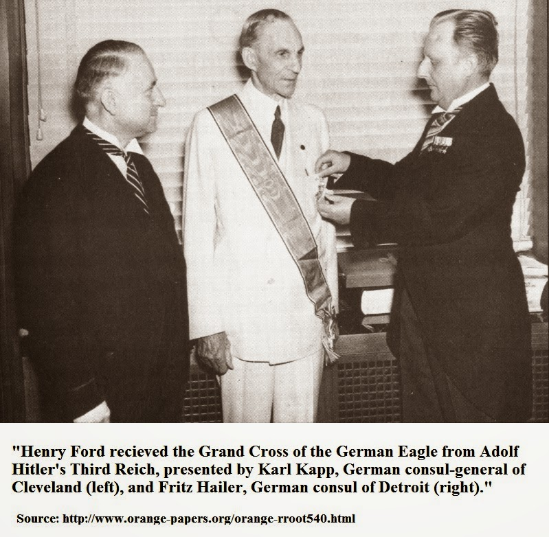 henry-for-receiving-grand-cross-of-the-german-eagle-from-hitlers-men