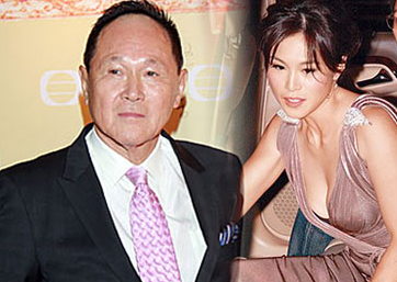 hong-kong-billionaire-is-giving-180-000-000-to-any-man-willing-to-marry-his-daughter-google-search