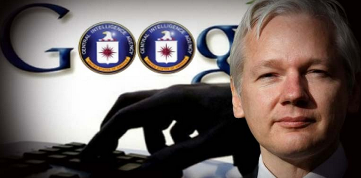 julian-assange-says-google-is-not-what-it-seems-they-do-things-the-cia-cannot-google-search