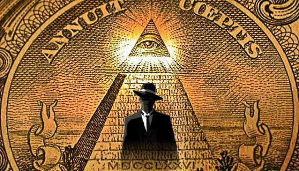meet-the-man-who-started-the-illuminati-600x343