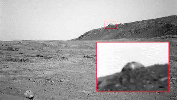 mystery_dome_mars