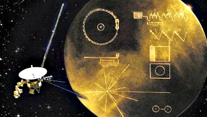 nasa-admits-someone-took-control-over-voyager-2-we-received-messages-from-an-unknown-language