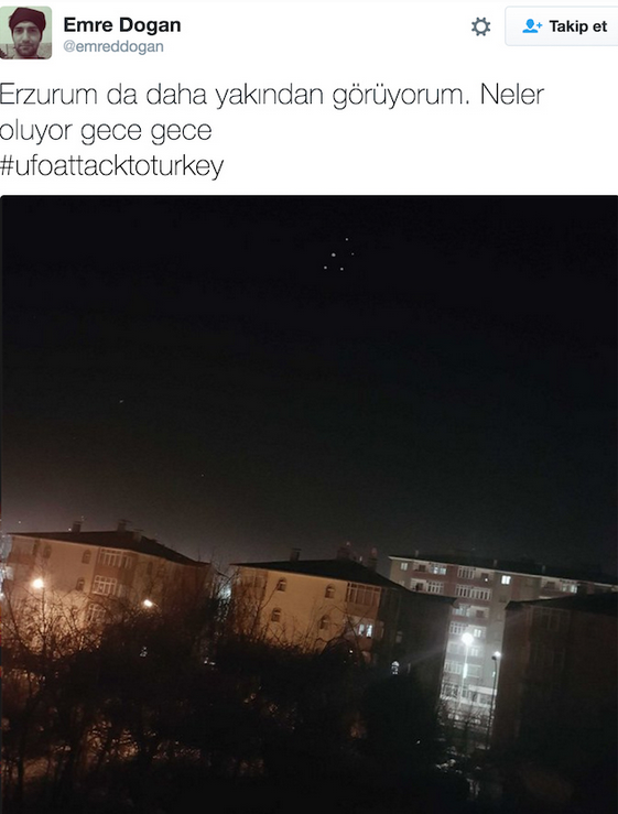 ufo-attack-in-turkey-captured-on-camera-your-news-wire
