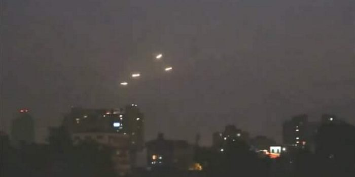 ufo-attack-turkey-sunday-700x350