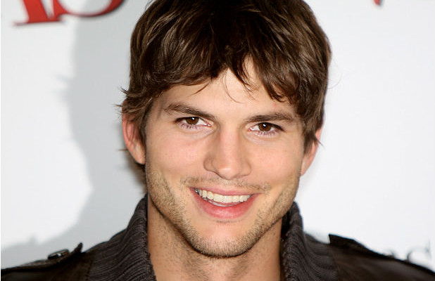 Ashton Kutcher Rescues 6,000 Sex Trafficking Victims, Arrests over 2,000 Traffickers
