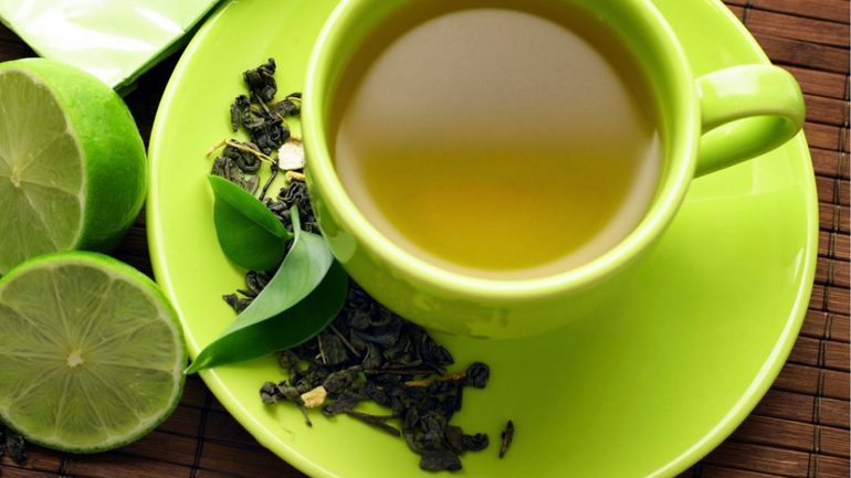 Are You Having Your Green Tea Right?
