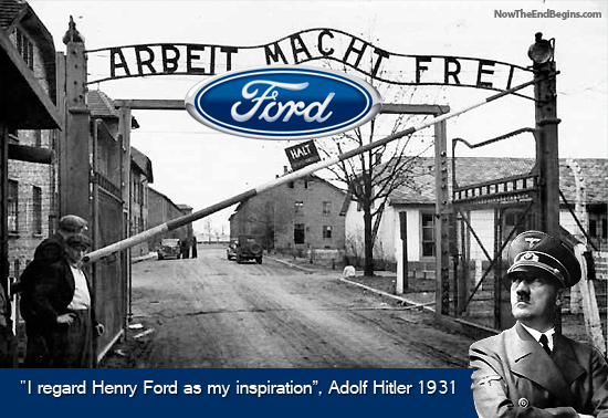 henry-ford-adolf-hitler