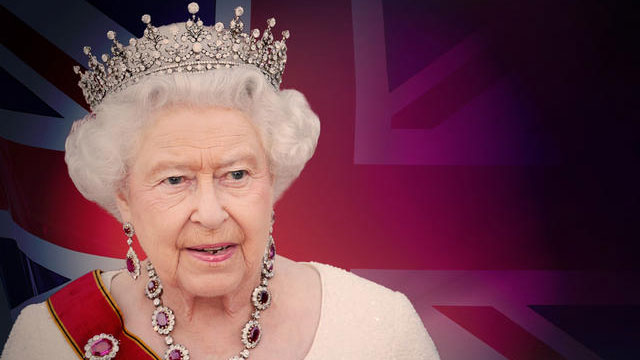 Should The Royal Monarchy Be Abolished? UK Taxpayers Think So