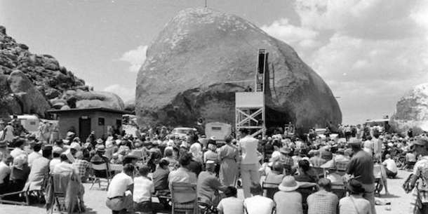 the-worlds-largest-rock-is-also-a-ufo-hotspot-and-a-time-machine-no-big-deal