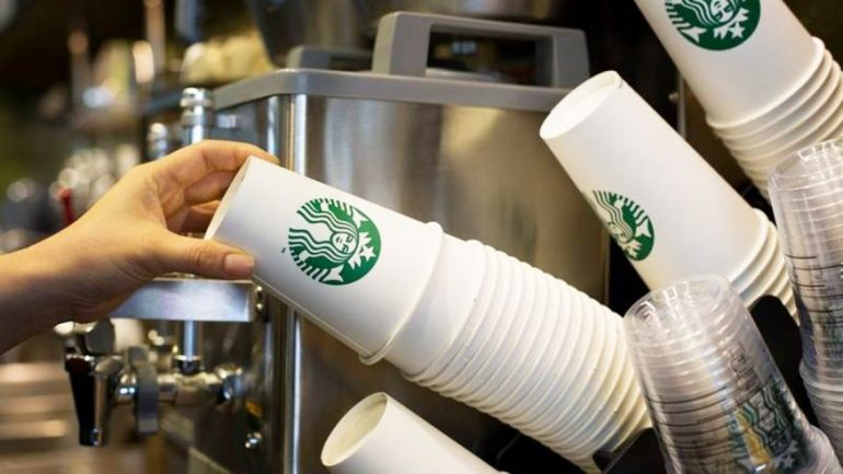 4 Valid Reasons You Should Never Go To Starbucks Again