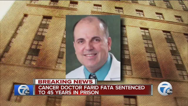 00cancer_doctor_farid_fata_sentenced_to_45_3161630000_21168574_ver1-0_640_480