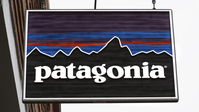 Patagonia Made $10 Million On Black Friday And Donated Every Cent To Save The Environment