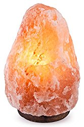Himalayan Salt Lamps Fake : 7 Signs That Your Himalayan Salt Lamp Is A Fake World Truth.TV