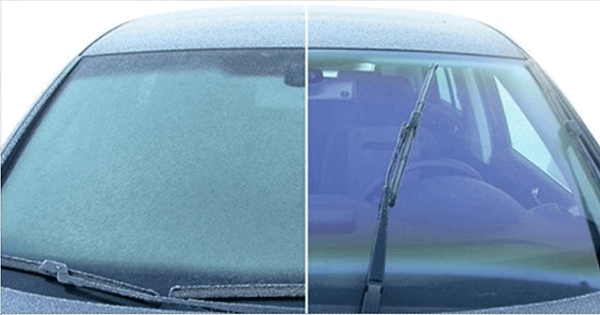 how-to-get-ice-off-your-windshield-in-seconds-with-this-easy-trick
