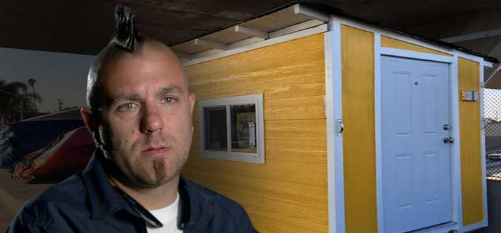 musician-builds-tiny-homes-for-the-homeless-city-promptly-seizes-and-destroys-them-google-search