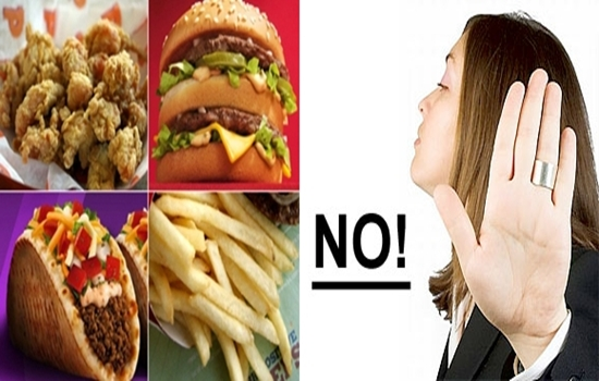 10 Chain Restaurants You Should Never Eat At
